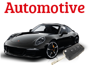 auto locksmith auckland
