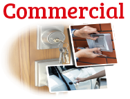 commercial locksmiths auckland