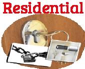 residential locksmiths auckland